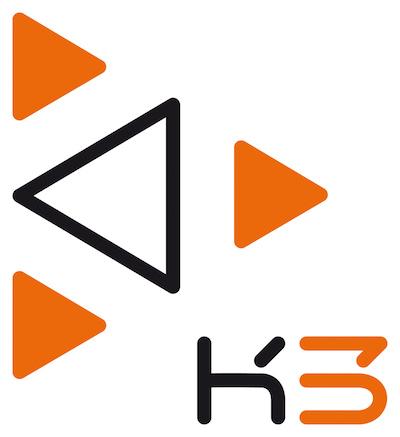 K3 Telecom Sp. z o.o.